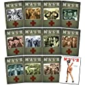 Mash Complete Series on DVD