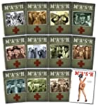 M*A*S*H: The Complete Series + Movie...