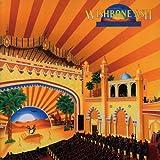 Live Dates2 [Audio CD] Wishbone Ash