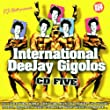 International Deejay Gigolos Vol. 5