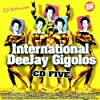 International Deejay Gigolos Vol.5: Mixed By DJ Hell
