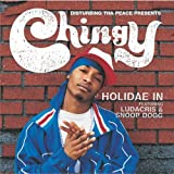 Chingy Holidae In [Cd2]