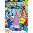 Doodlebops: Rock and Bop With the Doodlebops
