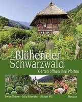 Blühender Schwarzwald: Gärten öffnen ihr...