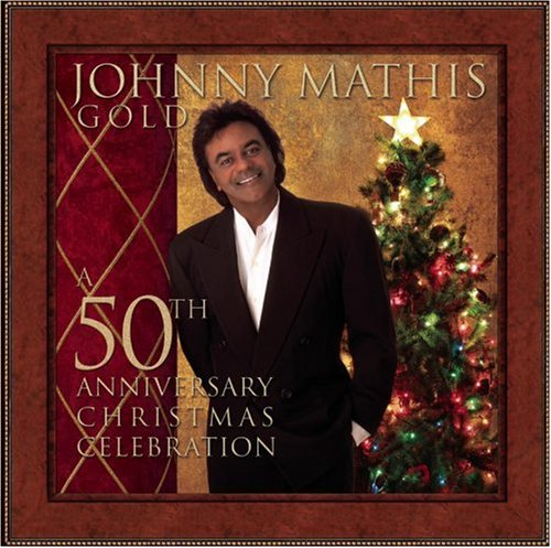 Johnny Mathis - Percy Faith and His Orchestra Percy Faith And His Orch. The Best Of Everything - The Theme From