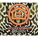 Houseworks Megahits 1