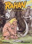 Rahan, tome 2 (Noir et Blanc) Collect...