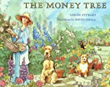 The Money Tree (1430100451) by Stewart, Sarah