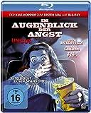 Im Augenblick der Angst (Uncut) [Blu-ray]