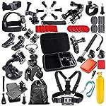 Neewer® 44-en-1 kit de deporte al...