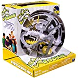 Spin Master 6022079 - Perplexus Rookie, Geschicklichkeitsspiel