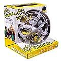 Spin Master Games - 6022079 - Jeu d'Action et de R�flexe - Labyrinthe 3D Perplexus - Rookie - Mod�le al�atoire