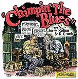 Chimpin the Blues