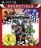 Kingdom Hearts 1.5 Remix Essentials (PS3) von Koch Media GmbH