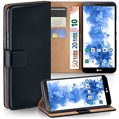 oneflow-premium-book-style-case-in-a-wallet-design-with-stand-function-for-lg-g2-deep-black
