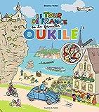 """Afficher """"Le tour de France de la famille Oukilé"""""""