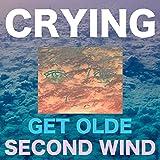 Get Olde/Second Wind