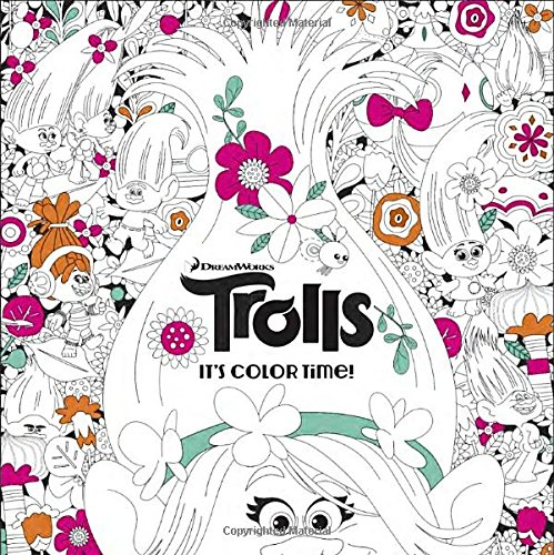 its-color-time-dreamworks-trolls-anglais