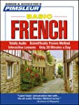 French, Basic: Learn to Speak and Und...