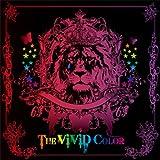 THE ViViD COLOR