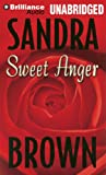 Sandra Brown Sweet Anger
