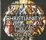 Christianity: The First Two Thousand Years (186200112X) by Partner, Peter