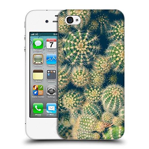 ufficiale-olivia-joy-stclaire-cactus-tropicale-cover-retro-rigida-per-apple-iphone-4-4s