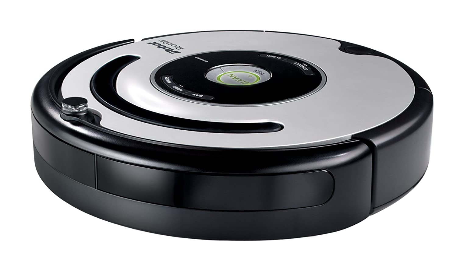 iRobot 560 Roomba Best Price Sale