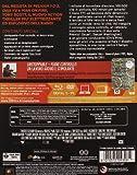 Image de Unstoppable - Fuori controllo(+DVD+copia digitale) [(+DVD+copia digitale)] [Import italien]