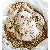 Fire & Flavor Turkey Perfect Apple Sage Brining Kit