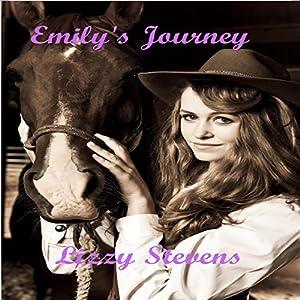 Emily's Journey Audiobook