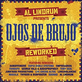 Sultanas De Merkadillo (DJ Farrapo Remix)
