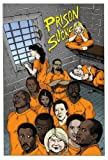 img - for Prison Sucks book / textbook / text book