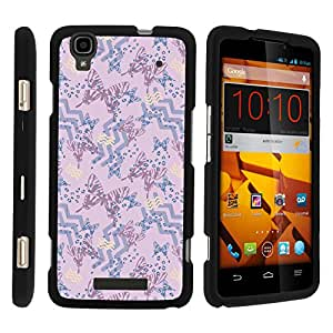 purchased zte zmax 2 amazon moreall the other