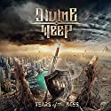 Divine Weep - Tears Of The Ages [Audio CD]<br>$713.00
