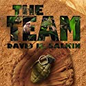 The Team (       UNABRIDGED) by David Salkin Narrated by Scott Pollak