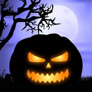 halloween screamscape live wallpaper free