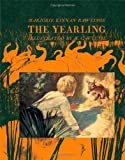 Image of The Yearling (Scribner Classics)