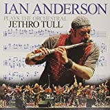 Ian Anderson Plays the Orchestral Jethro Tull [Vinyl]