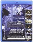 Image de Underworld [Blu-ray] [Import espagnol]