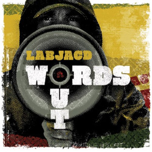 JABJACD WORDS OUT