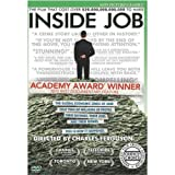 Buy Inside Job