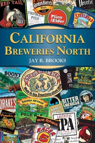 California Breweries North (Breweries Series)