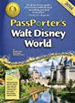 PassPorter's Walt Disney World 2016