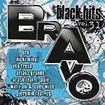 Bravo Black Hits Vol. 31 [Explicit]