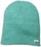 neff Mens Daily Reversible Beanie