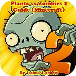 Plants vs Zombies 2 Guide (Minecraft) Audiobook