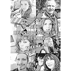 The Dennis Woodruff Experience, V4