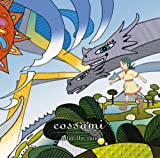 cossami「After the rain」