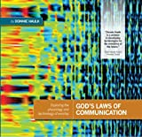 img - for God's Law of Communication: Exploring the Physiology and Technology of Worship book / textbook / text book